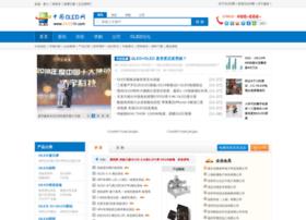 oledw.com