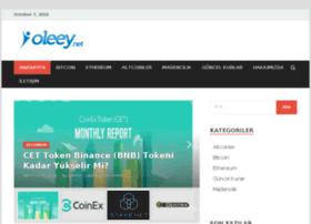 oleey.net