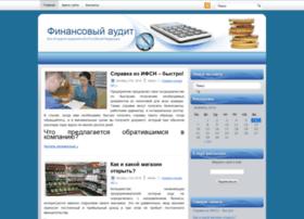 oleg-off.ru