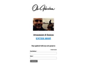 olegabrielsen.com