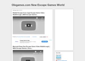 olegames.com