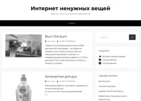 olegart.ru