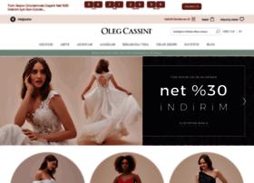 olegcassini.com.tr