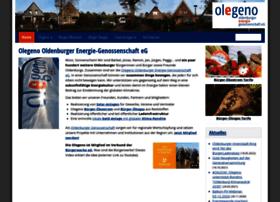 olegeno.de