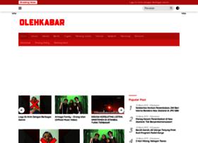 olehkabar.com