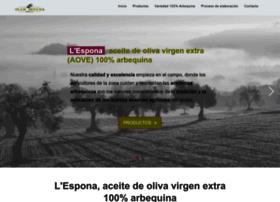 oleicbovera.com
