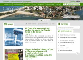 oleiros.org