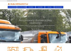 olej-opalowy.pl