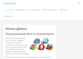 olejlniany.edu.pl