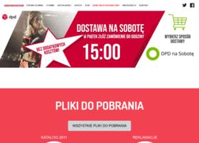 olekmotocykle.pl