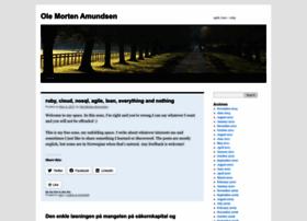 olemortenamundsen.wordpress.com