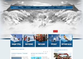 oleniski.com.ua