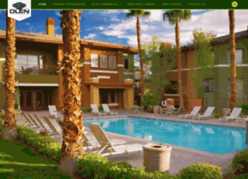 olenproperties.com