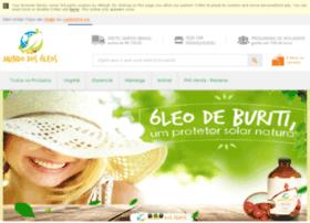 oleodecoco.com