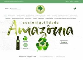 oleodecopaiba.com.br