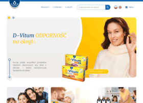 oleofarm.com.pl