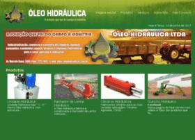 oleohidraulicos.com.br
