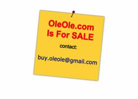 oleole.com