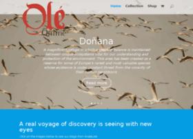 oleonline.com