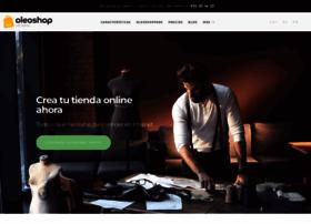 oleoshop.com