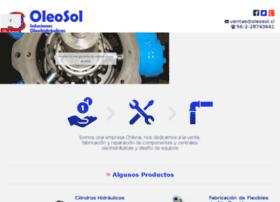 oleosol.cl
