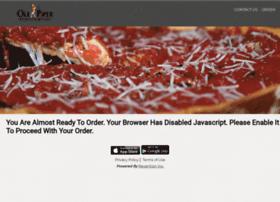 olepiper.hungerrush.com