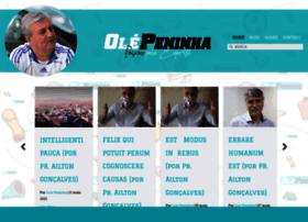 olepress.com.br