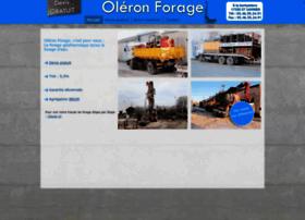 oleron-forage.fr