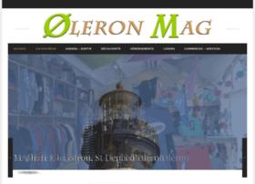 oleronmag.com