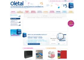 oletal.com