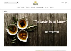 olevano.com