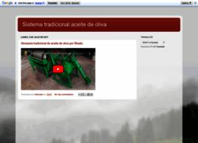 olevisur.blogspot.com.es