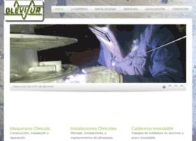 olevisur.com