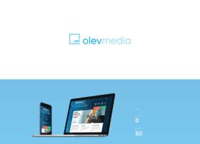 olevmedia.com