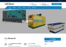 olexgenerator.com