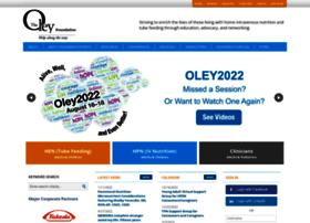 oley.org