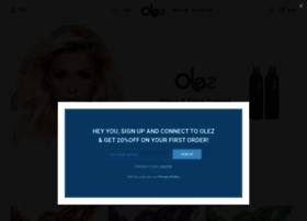 olez.com