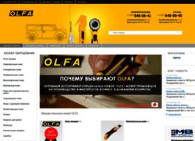 olfa-shop.ru