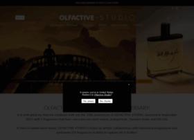 olfactivestudio.com