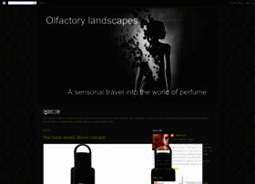 olfactorylandscapes.blogspot.fr