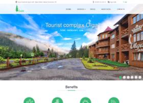 olga-hotel.com.ua