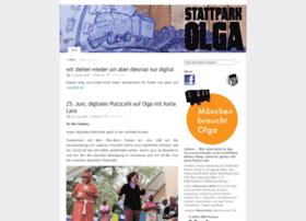 olga089.blogsport.de