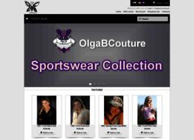 olgabcouture.com