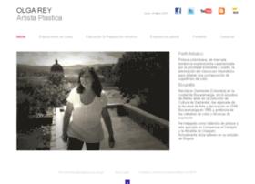 olgarey.org