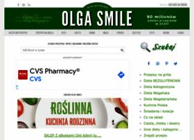 olgasmile.com