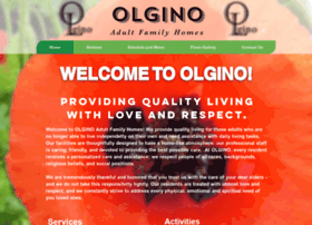 olgino.com