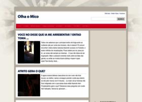 olhaaomico.blogspot.com.br