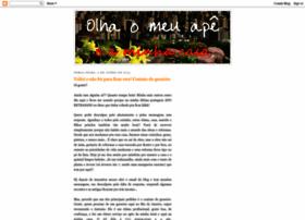 olhaomeuape.blogspot.com