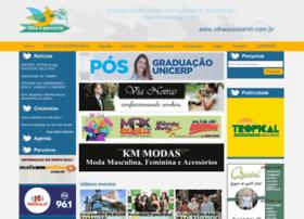 olhaopassarim.com.br