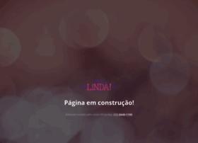 olhaquelinda.com.br